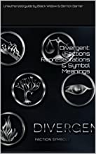 divergent faction candor