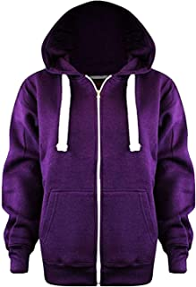 EX YOURS PLUS SIZE SOFT LINED HOODED FLEECE JACKET CLEARANCE PRICE £10 FREE P/&P