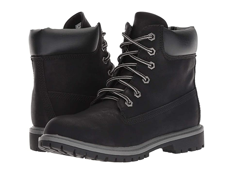 UNIONBAY Macon (Black) Women