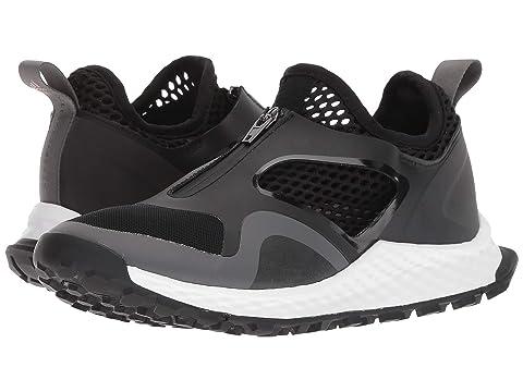 Granit Blanc Vigueur Chaussures Noir Par Jaune Adidas Stella Rebond Mccartney Core Blacklight Vif Gris Noyau nfqC1wRC