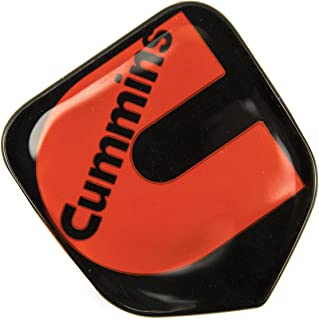 Best old cummins emblem Reviews