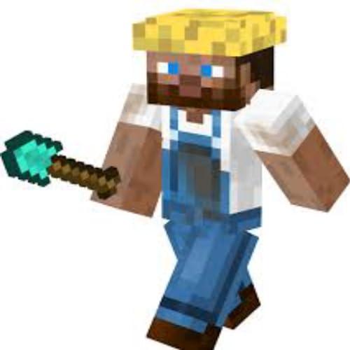 TeamPublic Builder Application