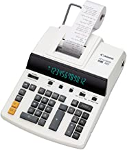 $193 » Canon - Calculator,Cp1213Diii,Wh