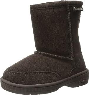 Best bearpaw meadow boots kids Reviews