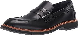 حذاء مسطح للرجال من كول هان