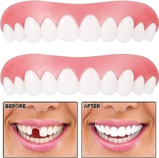 Best veneer covering for teeth Reviews