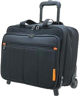valigia vans