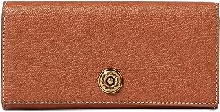 Best ralph lauren orange wallet Reviews