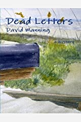 Dead Letters Kindle Edition