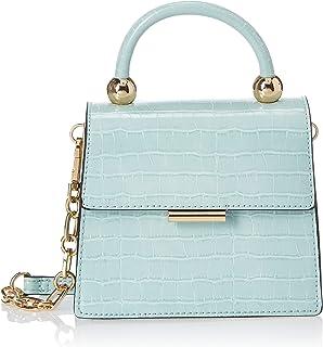 ALDO womens TRIEWIEL Hand Bags