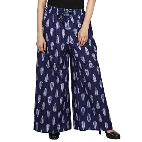 new design discount sale new images of Palazzo Pants: Buy Palazzo Pants Online at Best Prices in India ...