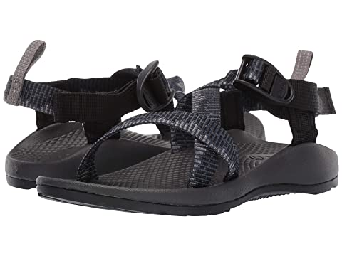 cac654c31816 Chaco Kids Z 1 Ecotread (Toddler Little Kid Big Kid) at Zappos.com