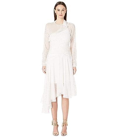 Preen by Thornton Bregazzi Antonella Dress (Blossom) Women