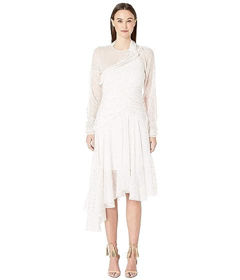 Preen by Thornton Bregazzi Antonella Dress