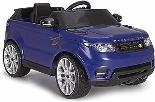 Best range rover feber Reviews