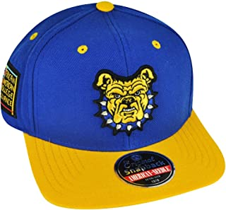 Best african american college alliance hat Reviews