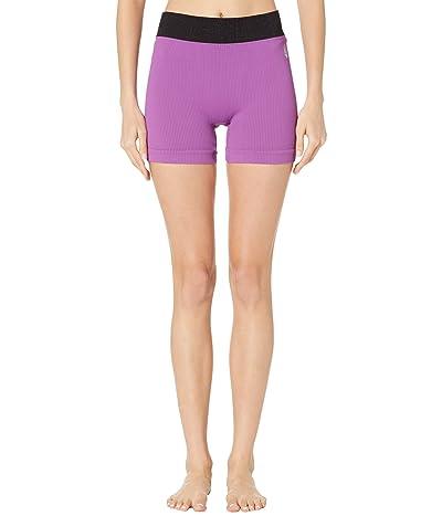 FP Movement Seamless Shorts Women