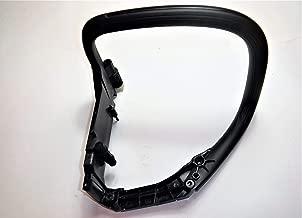 Jonsered CS 2255 Chainsaw Top Handle - OEM