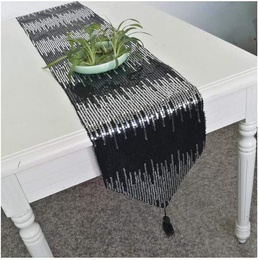 SHENGLI Table Runner Corner Living Cabinet Room Dining Max 47% OFF Shoe 40% OFF Cheap Sale