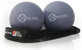 Best nova hand squeeze ball Reviews