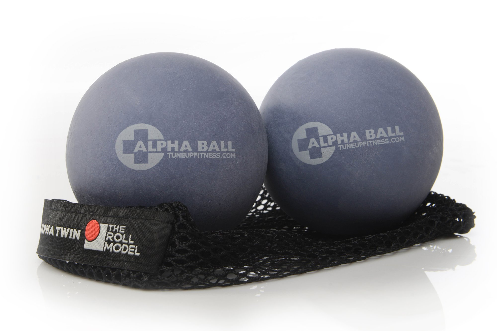 Tune Up Alpha Therapy Balls