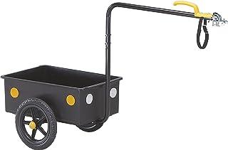 "Prophete 儿童运输拖车,带橡胶轮胎 12 1/2"""