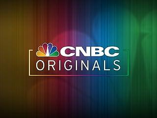 CNBC Originals Season 1