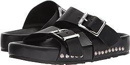 Alexander McQueen - Studded Sandal