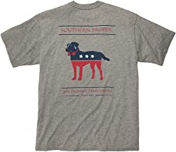Best southern proper t shirts Reviews