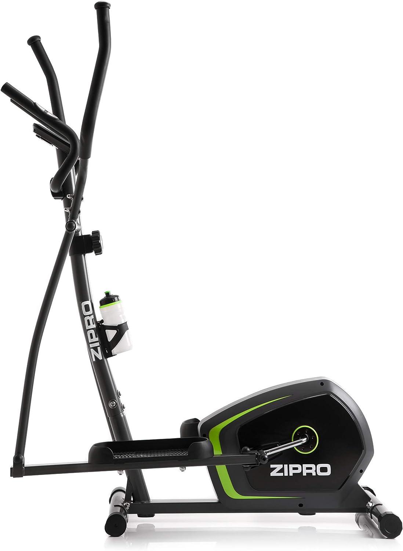 Zipro Neon Crosstrainer - Seitenansicht rechts