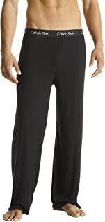 Calvin Klein Men's Body Modal Pajama Pant