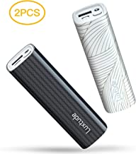 Best small usb power bank Reviews