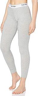 Calvin Klein Women's Modern Cotton Pyjama Bottoms