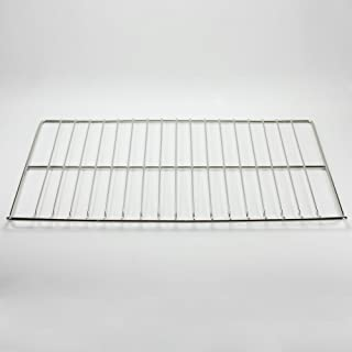 WB48K5019 WB48T10095 GE Hotpoint Kenmore Oven Rack