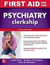 Best study guide for the psychiatry board examination Reviews