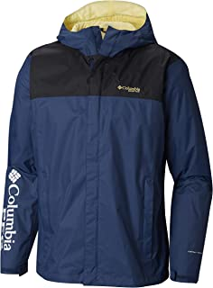 Columbia PFG Storm™ Jacket