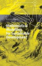 Best mathematical modelling for environmental issues Reviews