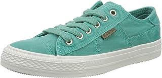 Dockers by Gerli 40th201-790640, Sneakers Basses Femme