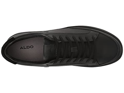 Aluer ALDO BlackCognac Aluer ALDO BlackCognac q0wPt5