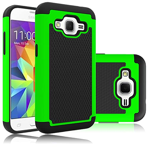 meet 16600 af877 Otterbox Protective Phone Covers for Samsung Galaxy Core Prime ...