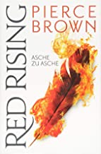 Red Rising - Asche zu Asche: 4