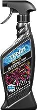 TENZI Detailer - Bleending Rim - Llantas Sangrantes - Limpieza y Cuidado de Las Llantas