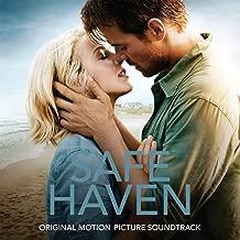 Safe Haven Original Motion Picture Soundtrack