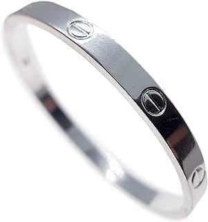 Best love bracelet mens Reviews