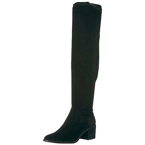 635b5d7852c STEVEN by Steve Madden Women s WEIN Fashion Boot