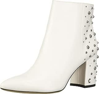 Women's Hannah Fashion Boot