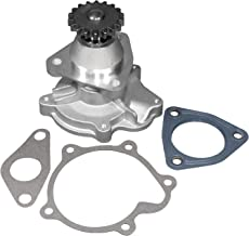 ACDelco 252-779 Professional Water Pump Kit