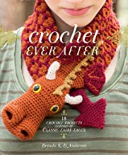 Best crochet ever after patterns Reviews