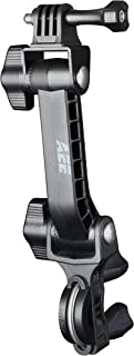 AEE Technology GS06 Handlebar Mount with Extended Side Roll Bar Mount (Black)