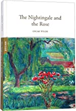 Best the nightingale and the rose story Reviews